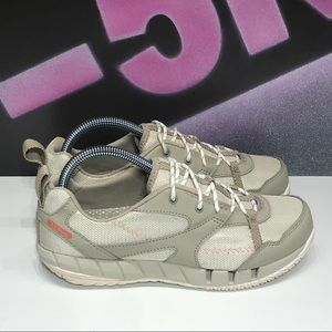 Ll Bean Vacation Land Women's  Sports sneakers